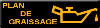 Plan de Graissage